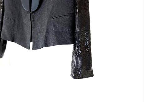 2019ss karl lagerfeld jacket dead stock
