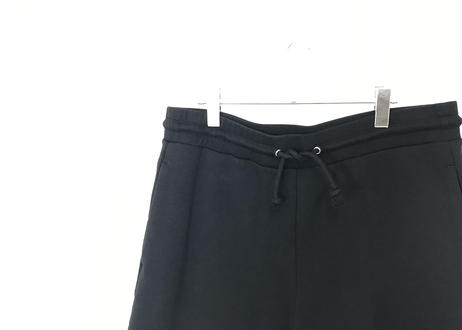 2019ss maison margiela stereo type sweat pants dead stock