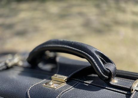 80s gucci vintage trunk
