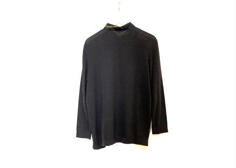 hermes silk shirt