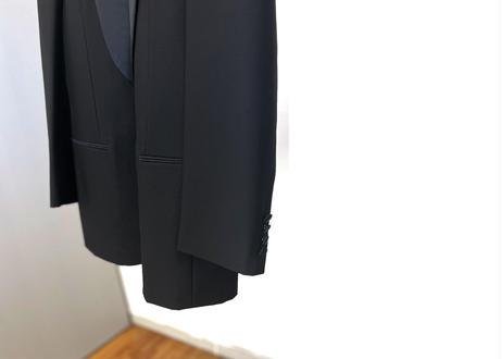 yves saint laurent tuxedo