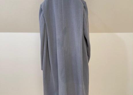 clane chesterfield coat