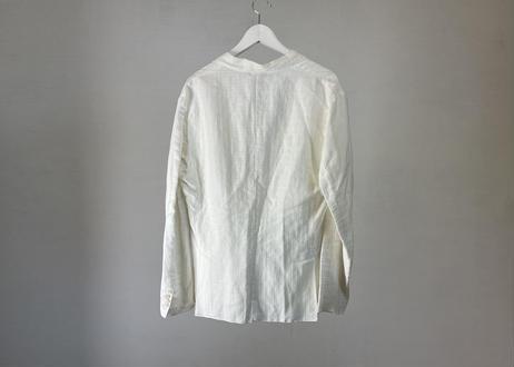 dolce & gabbana  linen summer jacket