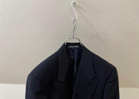 90s giorgio armani double jacket