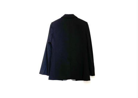 jilsander navy jacket