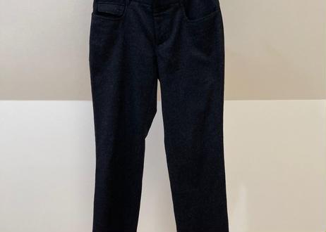kris van assche trousers