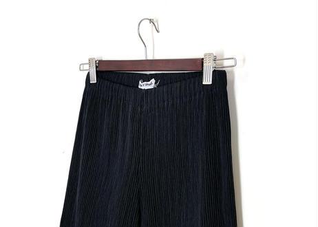 pleats please issey miyake pants
