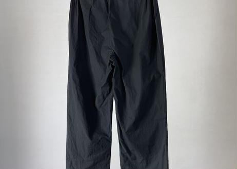ys for men eazy wide pants