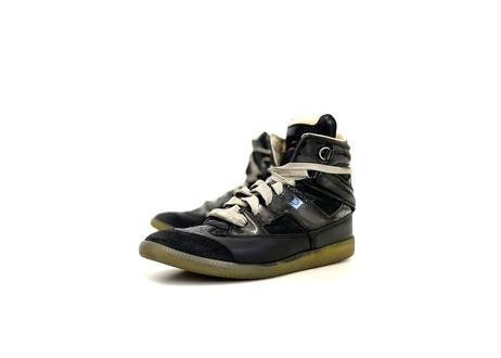 00s maison margiela sneakers 42
