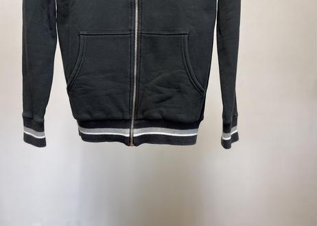 "dior homme ""蜂bee"" jersey jacket"