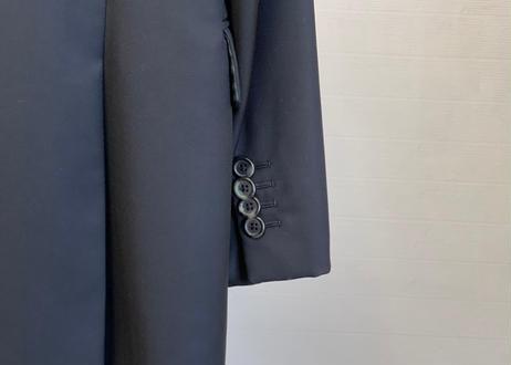 prada tailored jacket
