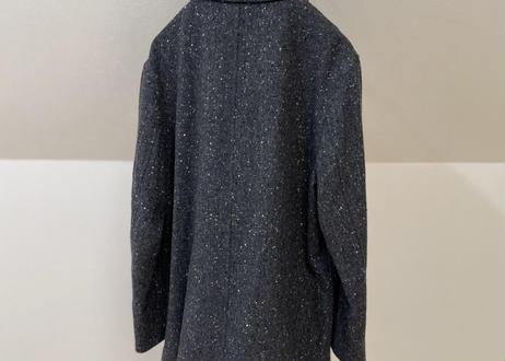 lanvin collection coat