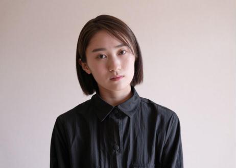 """WENDY & JACK ISSUE 02 """"Eriko Ukita"""" 特別版A"""