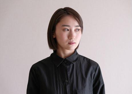 "WENDY & JACK ISSUE 02 ""Eriko Ukita"" 特別版B"