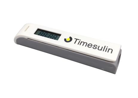 Timesulin® ソロスター用(サノフィ社)