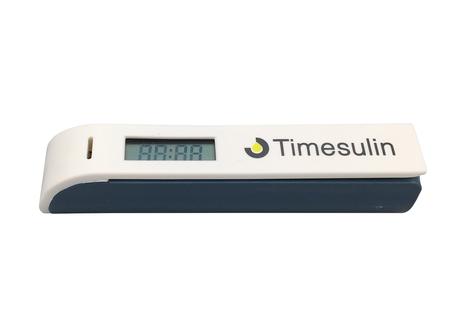 Timesulin® ミリオペン用(日本イーライリリー社)
