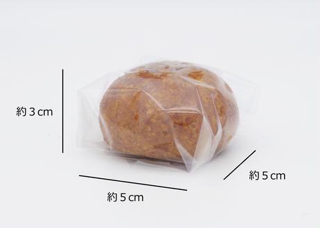 かりんとう饅頭 12個