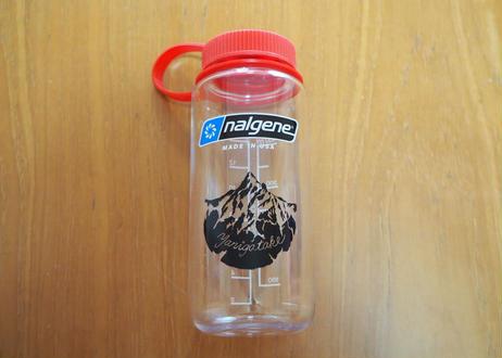 オリジナル ナルゲンボトル