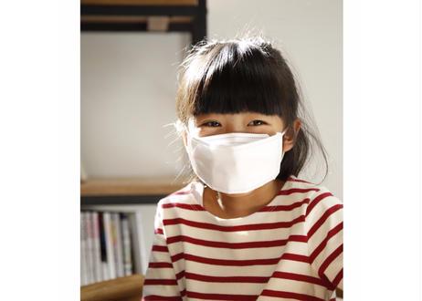 Suː5 Mask SMALL  3pcs/宅配便