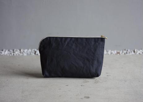Gift set『 Black 』