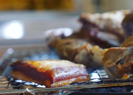 おうちでコース料理が楽しめる惣菜セット【2/26発送ー2/23注文締切】