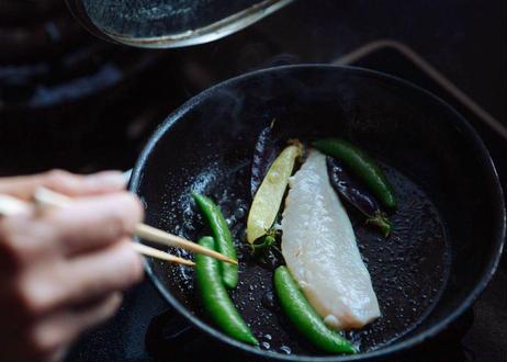【単発便】旬の野菜と加工品のおまかせセット▶︎11月5日発送