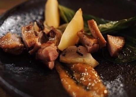 年末年始贅沢惣菜セット(大)3〜4人前【12/29発送 ご注文締め切りました】