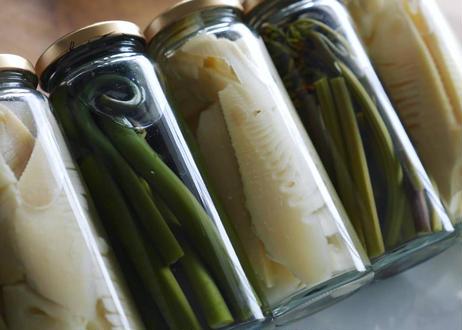 【単発便】よかちょろおまかせセット / 淡路島の旬の恵と食卓を彩る加工品