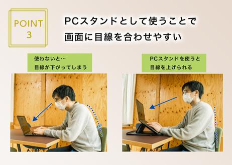 【期間限定特価】ユウボク東京 ピークラッチ15(※15〜16インチ収納想定)※ご購入の前に説明文をご確認ください