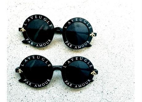 Moji Sunglasses