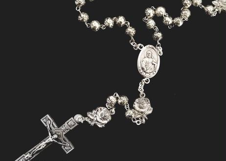 Rose Rosary