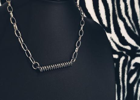 BANEcklace