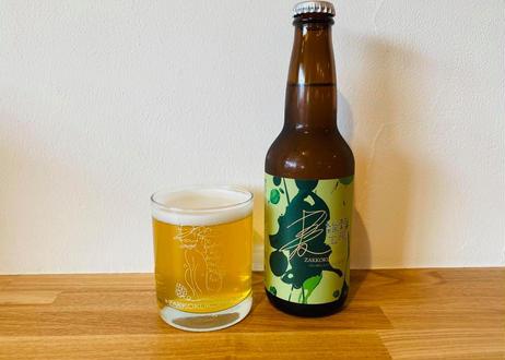 新作おすすめビール6種類セット