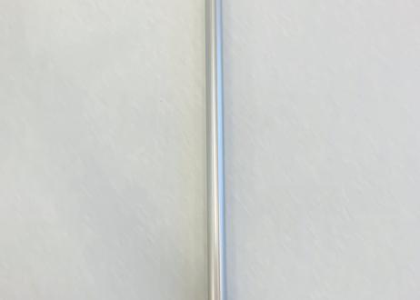 超軽量室内用飛沫防止シート W60