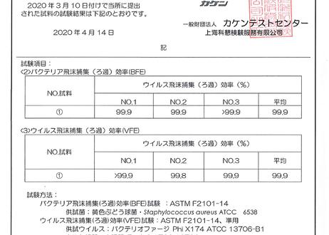 5ec50d0dbd2178076ab05df1