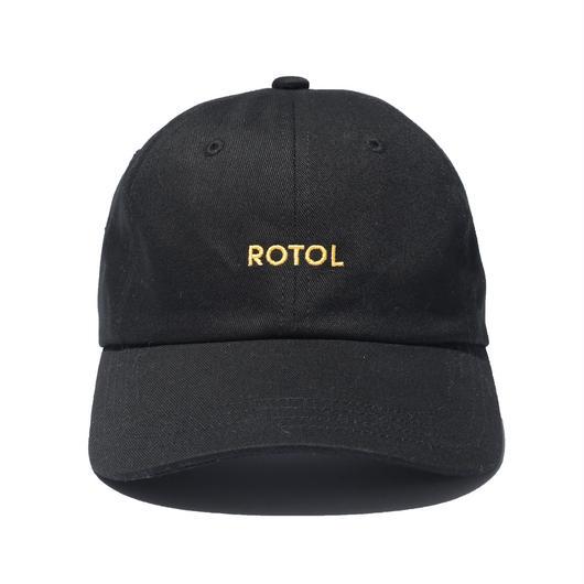 ROTOL / ROTOL CAP - ORANGE