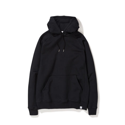 NORSE PROJECTS /Ketel Summer Classic Hood - BLACK