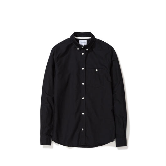 NORSE PROJECTS /Anton Oxford - BLACK