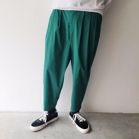 ROTOL / GIANT PANTS