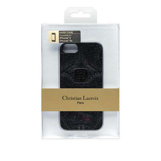 メール便発送商品 / CL Paseo Oro Y Plata iPhone6 Case / クリスチャンラクロワ パセオ オーロイプラータ iPhone6 ケース