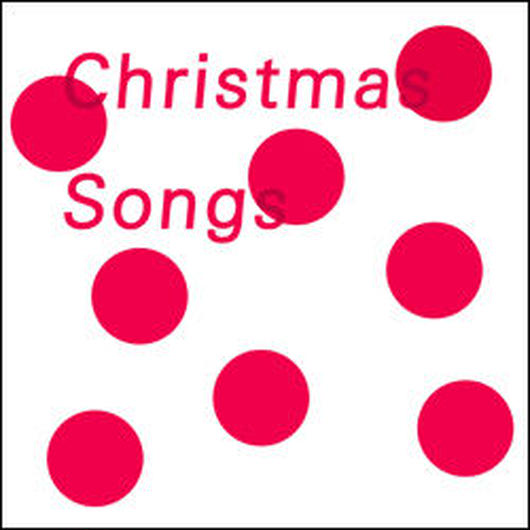 Christmas Songs(V.A.)