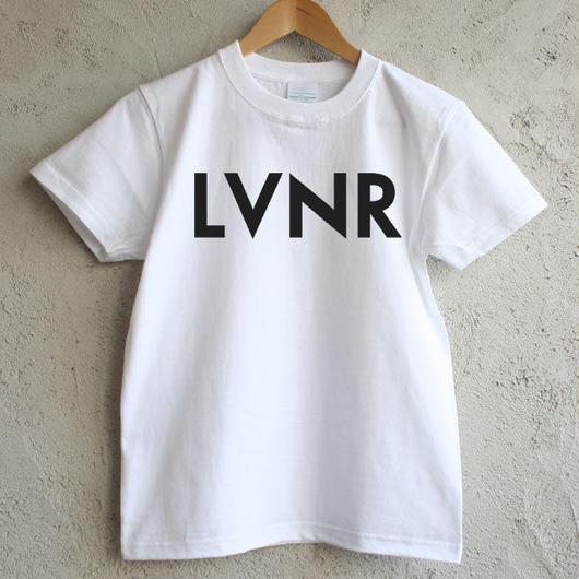 レバニラ(LVNR)