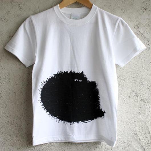 kimosui ホワイト*ブラック