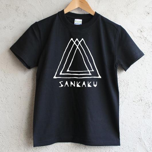 unofficial さんかく座 T shirts