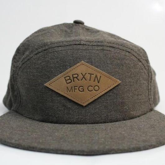 BRIXTON#WHARF