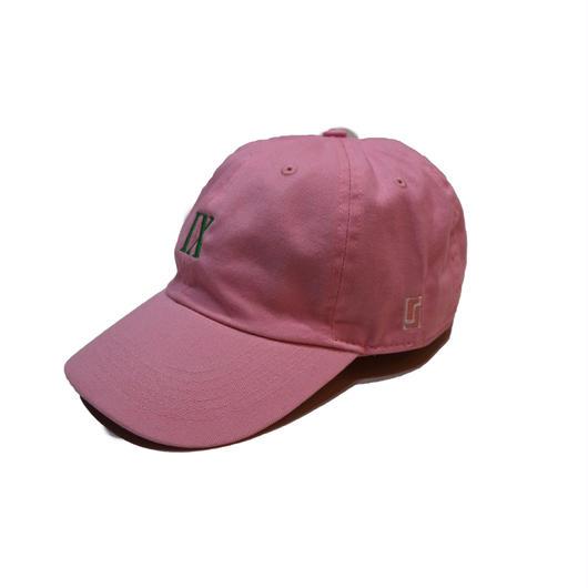 Ⅸ NEW HATTAN CAP