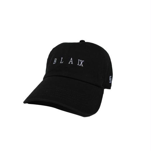 """""""BLAIX""""  Low Cap"""