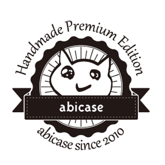 abiBand
