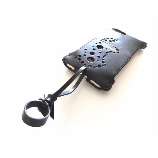 【予約受付】abiwork iPhone7 Plus nswj  リンゴ・スタンダール