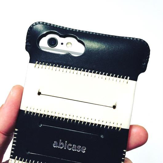 【リメイク】7Plus用カメラレンズ穴加工